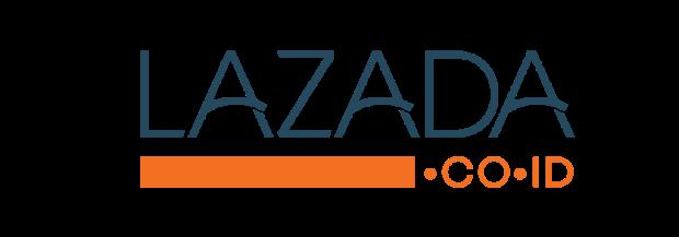 Online-Logo-ID