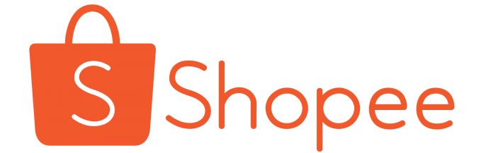 Shopee-700x217