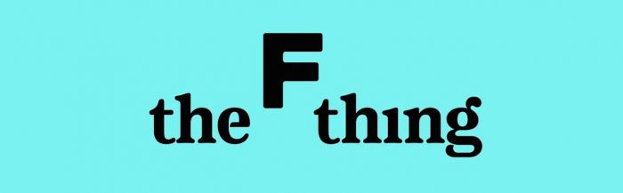 the F thing_1